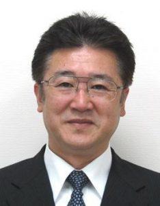 横浜東_後藤弘教会長